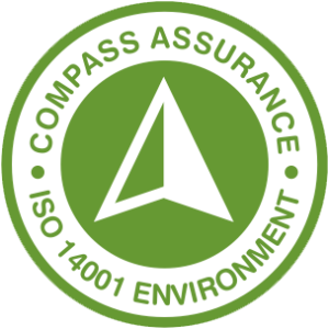 COMPASS_14001_circle