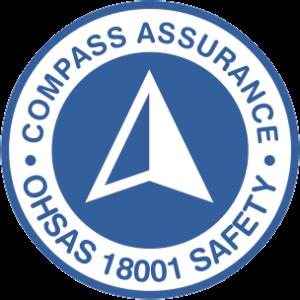 COMPASS_18001_circle