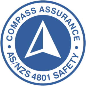 COMPASS_4801_circle