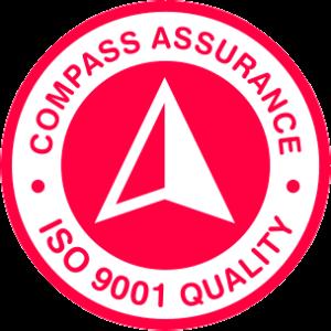 COMPASS_9001_circle