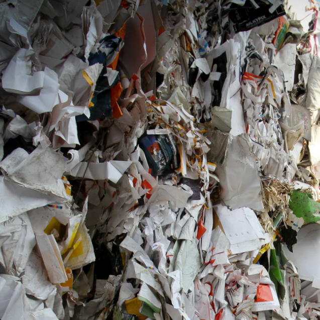 pile of paper garbages photo – Free Trash Image on Unsplash