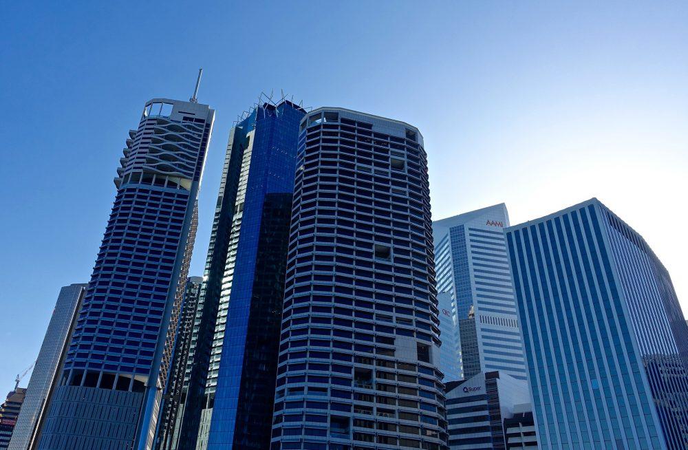 skyscrapers-1222079_1920